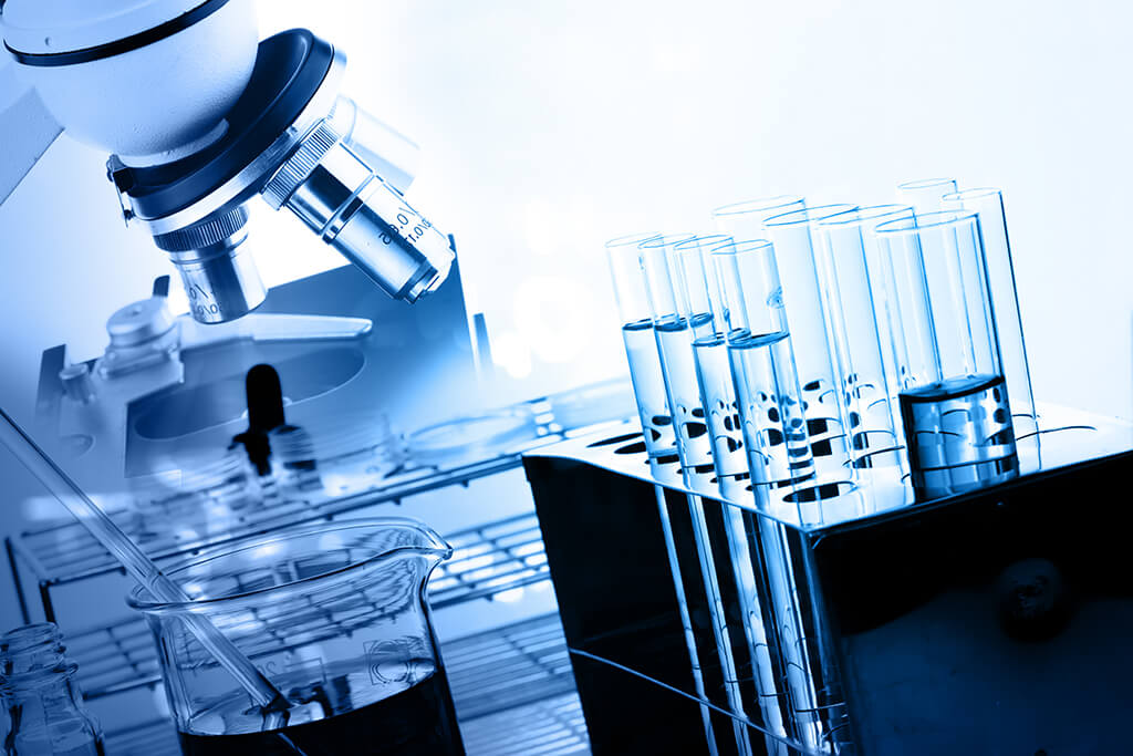 台美檢驗實驗室儀器設備