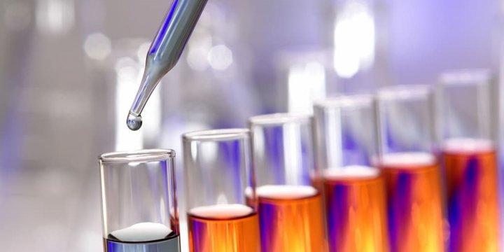 細胞治療產品安全性控管