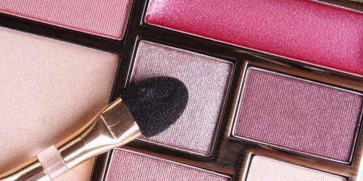 化粧品產品開發趨勢研討會