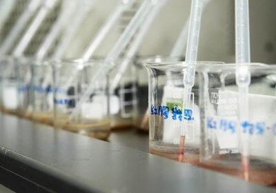 實驗室儀器耗材