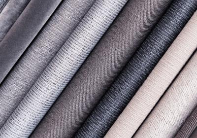 抗菌纖維材料「長效抗菌尼龍母粒紡織製品」抗菌效能檢測分析