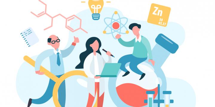2020年第十二版【實用臨床微生物診斷學】導讀課程開放報名中