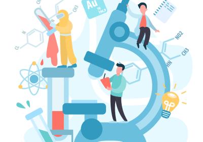 2020年最新課程【微生物實驗室品質管理師】證照訓練班