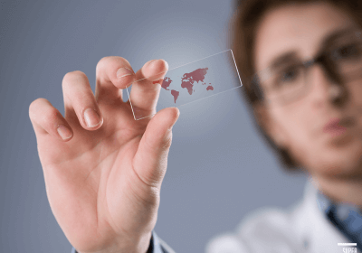 能力試驗-主管機關首選認可之能力證明文件與物件基質選擇重點