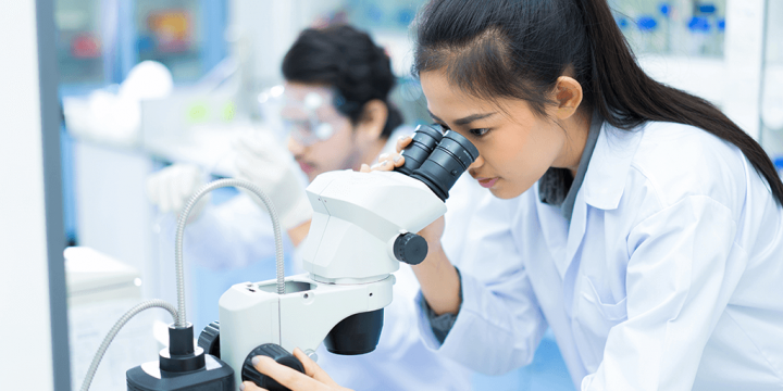 🧪無菌試驗🧫 黴漿菌試驗🔬內毒素試驗🦠菌種鑑定⚗️環境監測