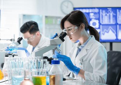 2020最新發布訂定台灣【食品微生物衛生標準】整理彙整與應用範例
