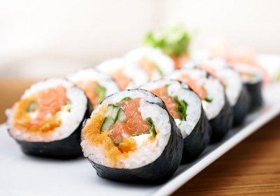 魚卵、明太子、蝦卵、蟹卵等水產品需要做什麼檢驗?