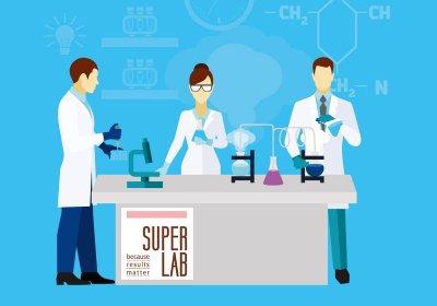 2021年實驗室能力試驗計畫~今年最後一場,請盡快報名!