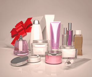 含藥特殊用途化粧保養品