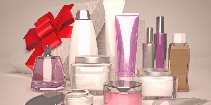 2021年7月即將實行化粧品衛生安全管理法相關子法解析